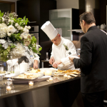 Catering Services7